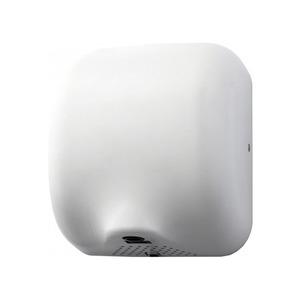 1.8kW Hand Dryer 220-240V 75dB 295 x 325 x 171mm White