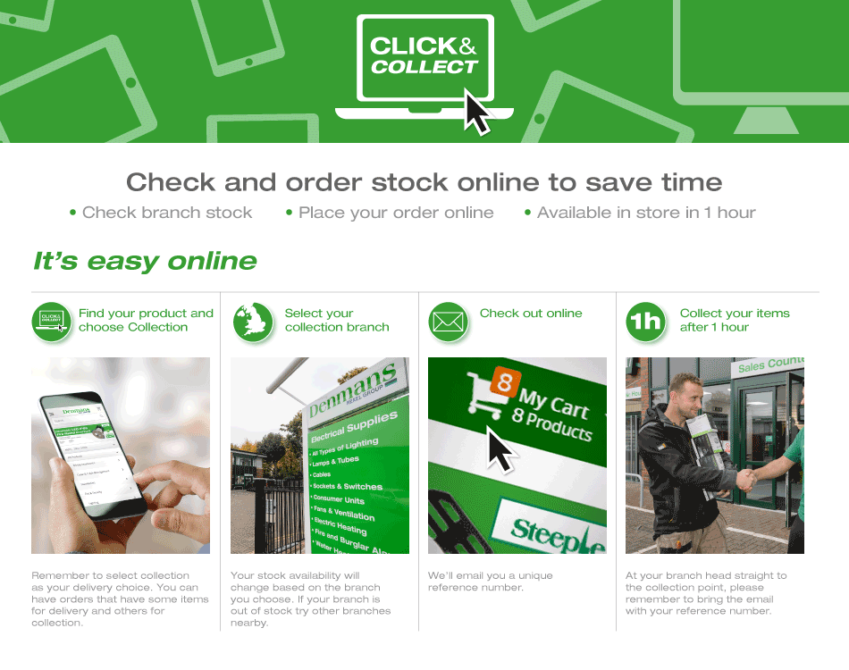 Click_and_Collect_Banner_950x750.png