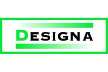Designalogo