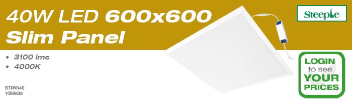 Homepage_Top_Banner_STPAN40_LOGIN_700x200pix.png