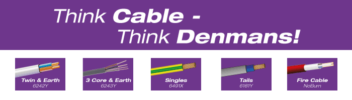 Product_Category_Banner_Cable-Cable_M_700x200pix.png