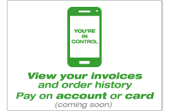 Youre_In_Control_226x162pix_v3.png